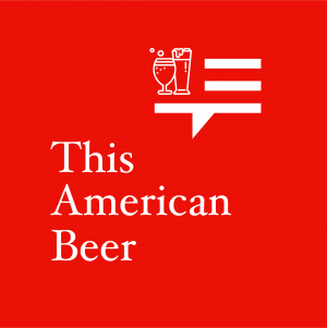This American Beer Hosted by Beer Women Rock