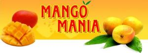 Mango Mania Business Participation