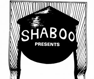 Shaboo Reunion Salutes Woodstock 50