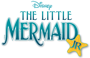 NH Middle School Presents: Little Mermaid, Jr.