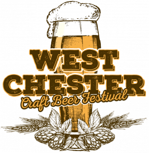 West Chester Craft Beer Festival '20