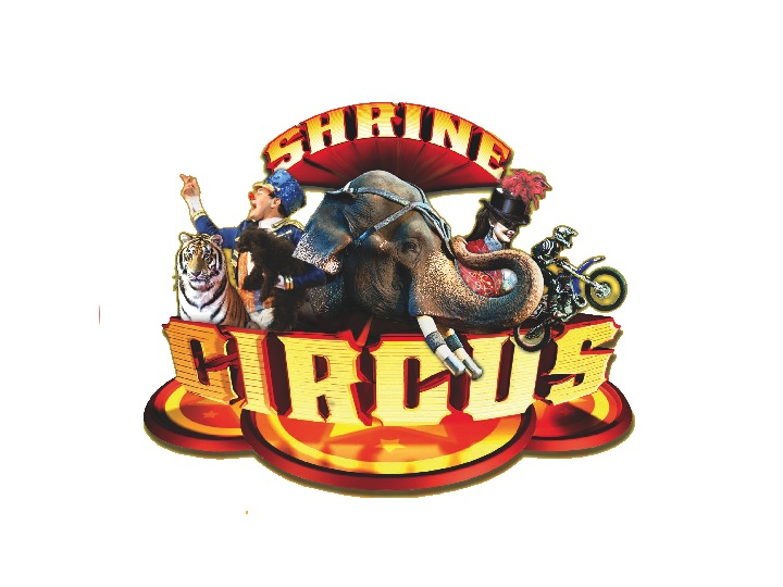 Tickets for Saginaw Shrine Circus in Saginaw from ShowClix