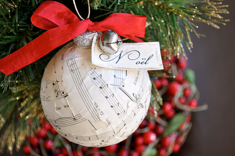 Tickets for VCU Music Holiday Gala in Richmond from ShowClix