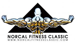 NorCal Fitness Classic - Prejudging