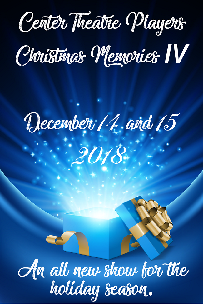 Christmas Memories.Tickets For Christmas Memories 4 In Rochester From Showclix