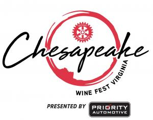 2019 Chesapeake Virginia Wine Festival