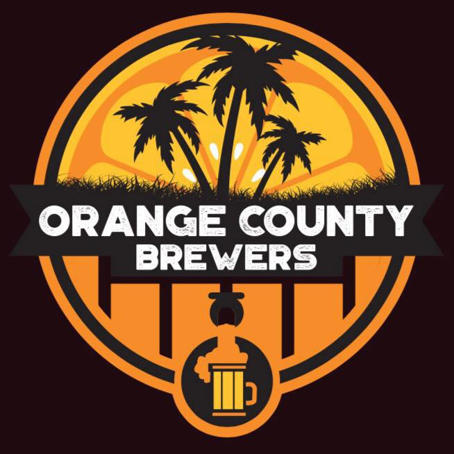 California Pizza Kitchen Orlando: Tickets For 6th Annual Windermere Craft Beer Fest In