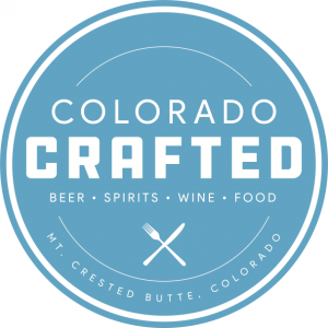 Colorado Crafted 2019