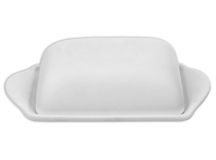 Big Butter Dish Kit