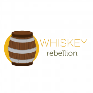 Whiskey Rebellion Trail: Central Pennsylvania