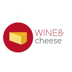 Wine & Cheese: French Cheeses