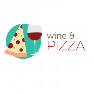 Wine & Pizza with Mineo's: Pizza & Bubbles!