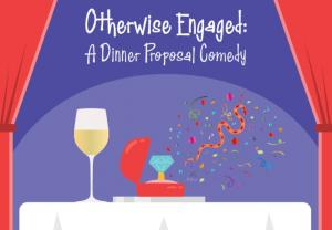 Cellar Winery Dinner Theater