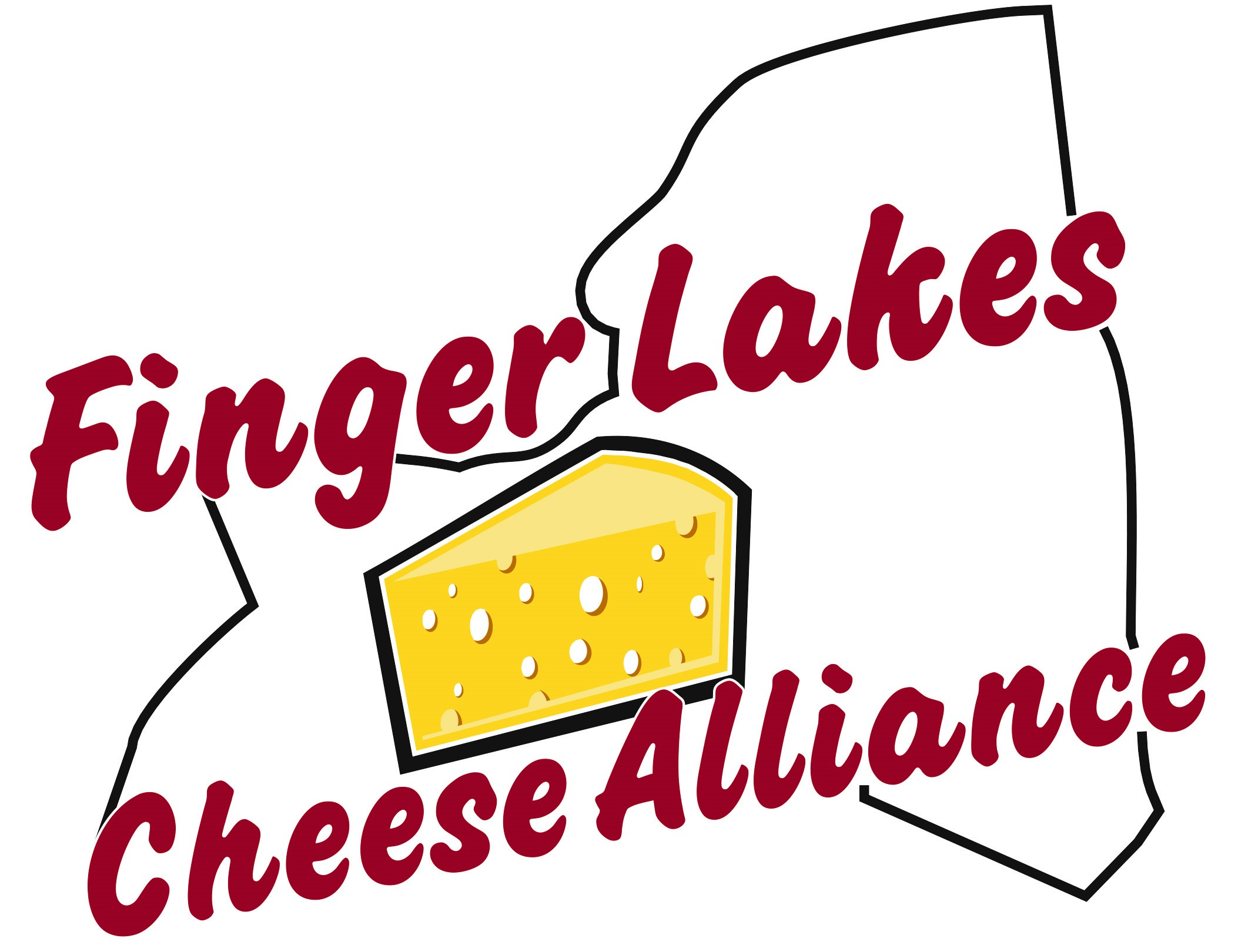 Finger Lakes Cheese Alliance