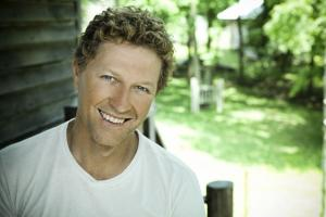 Craig Morgan - Stadium/Reserved