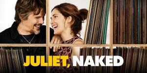 REP Film Club: Juliet, Naked