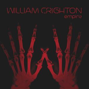 William Crighton - Empire Album Tour - Melbourne