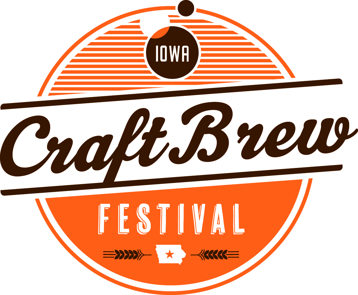 tickets for iowa craft brew festival in des moines from