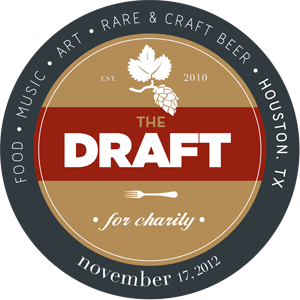 The Draft Festival