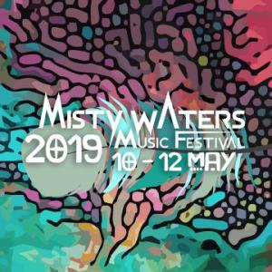 Misty Waters 2019