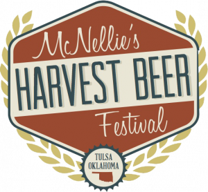 10th Annual McNellie's Harvest Beer Festival