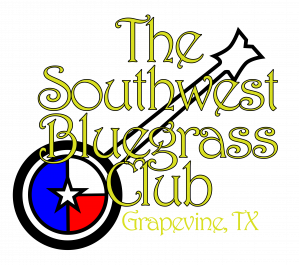 SW Bluegrass Club presents Shady Grove Ramblers