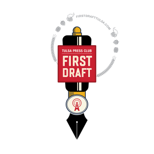 First Draft Craft Beer Tasting 15
