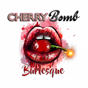 Cherry Bomb Burlesque @ The Abbey