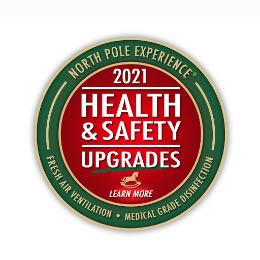 https://northpoleexperience.com/2021-advanced-safety-systems