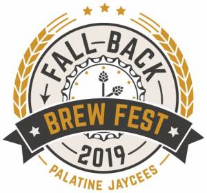 Palatine Fall Back Brew Fest