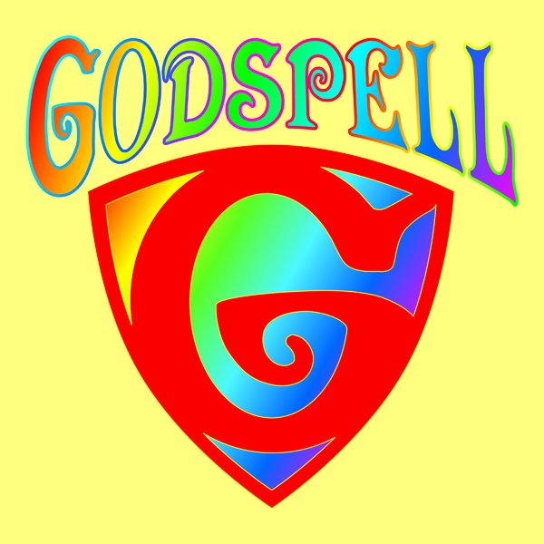 Image result for Godspell