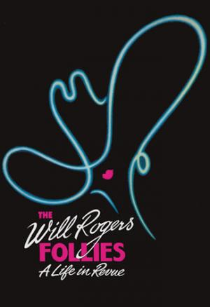 The Will Roger's Follies