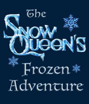 The Snow Queen's Frozen Adventure