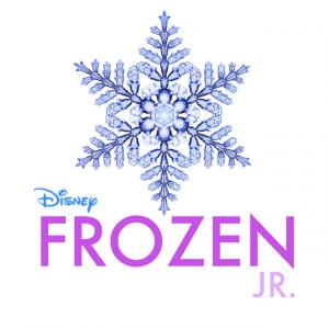 Frozen JR