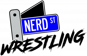 April Fool's Day Massacre Presented by Nerd Street