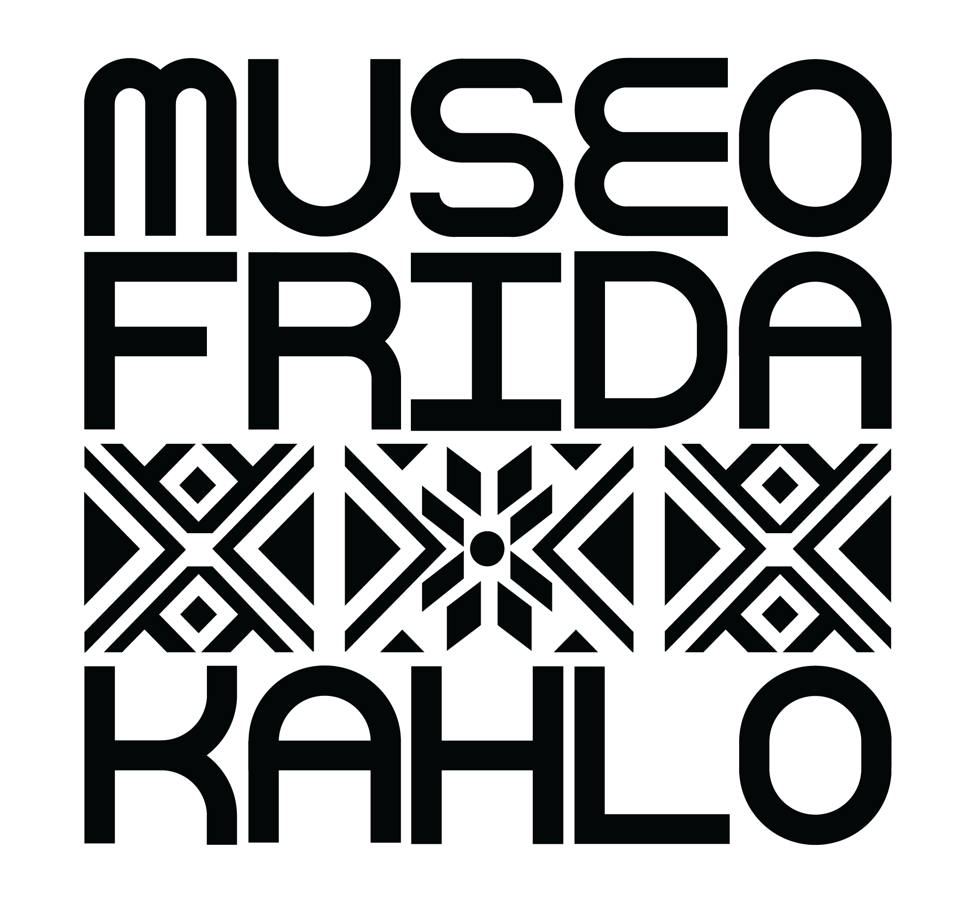 Tickets for Frida Kahlo: Appearances Can Be Deceiving in