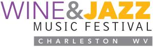 Wine and Jazz Music Festival 2018