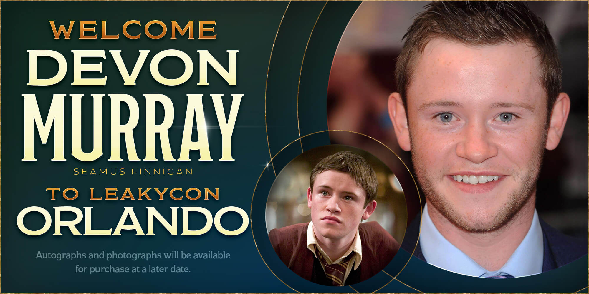 Harry Potter Events Near Me 2020.Tickets For Leakycon 2020 Orlando In Orlando From Showclix