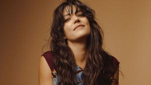 Sound Opinions featuring Sharon Van Etten