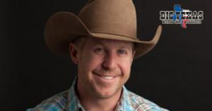 Kyle Park with Special Guests The Drew Fish Band
