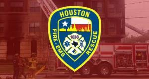 HFD Layoff Relief Benefit