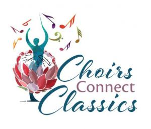 Choirs Connect: Classics Participant Registration
