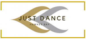 Just Dance Year 3-6 Event HB 2019