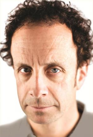 A Kevin McDonald with An Evening - 10pm Show