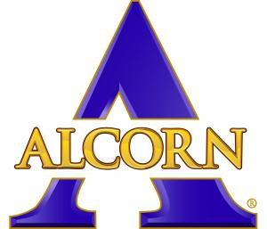Alcorn vs Alabama State University