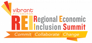 REI: Regional Economic Inclusion Summit 2019