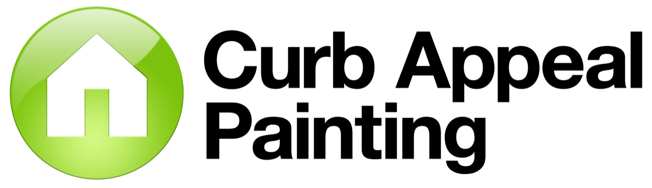 Curb Appeal Paining