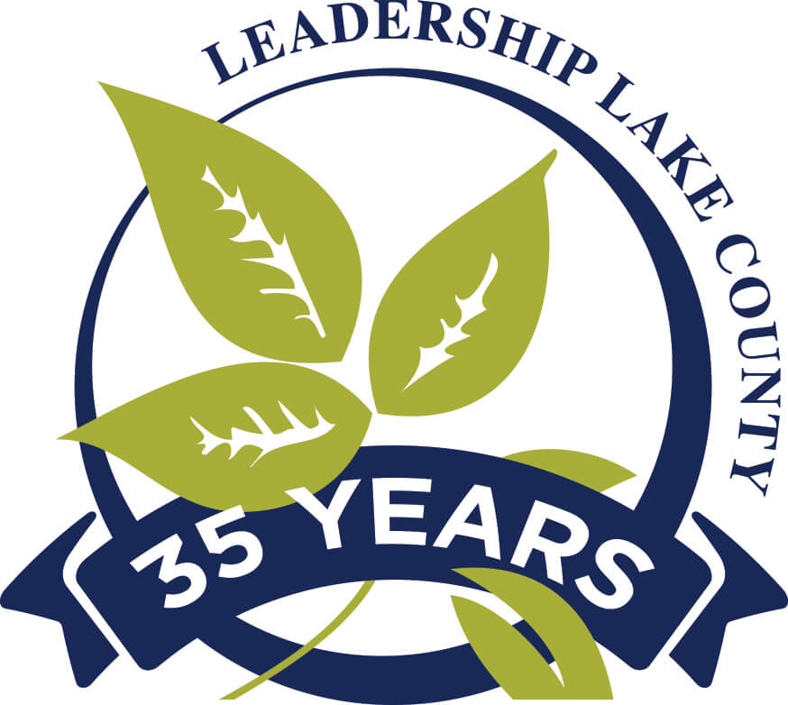 Leadership Lake County