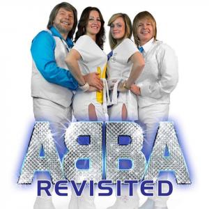 ABBA REVISITED