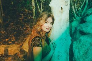 An Evening With Jenn Grant